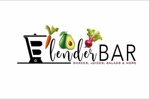 Blender BAR opening in Cheshire's Maplecroft Plaza.